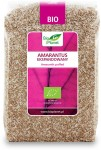 Bio Planet Amarantus Ekspandowany BIO 150G