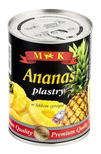 MK-Ananas-plastry-EO-565G.png