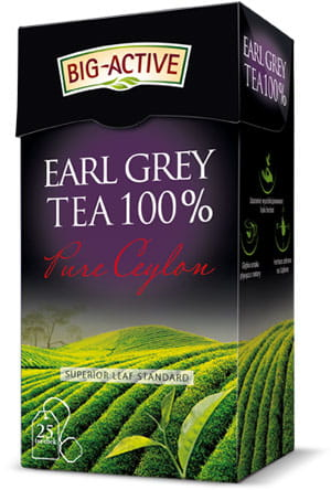 BA_EARL-GREY-TEA_25tb_WIZ_LOW-RES.jpg