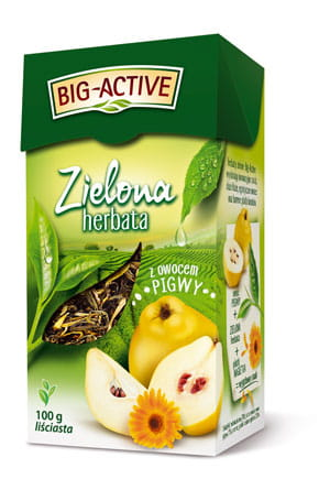 Big_Active_Box_Pigwa-L-2.jpg