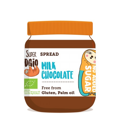 SF-Milk-Chocolate-spread-190g-1200x1200.png