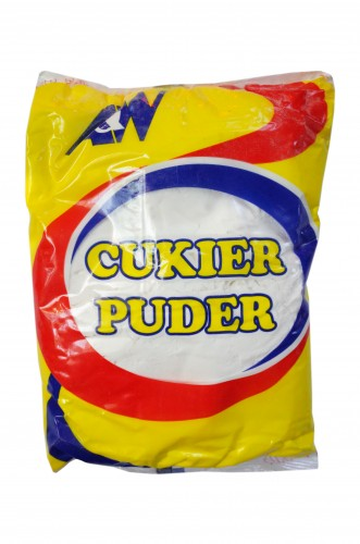 cukier puder.png