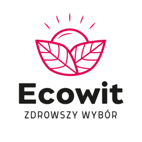 Ecowit